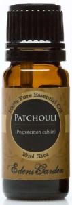 edens-garden-patchouli-essential-oil