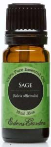 edens-garden-sage-essential-oil