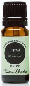 edens-garden-thyme-essential-oil