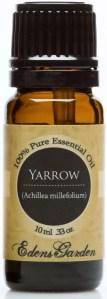 edens-garden-yarrow-essential-oil
