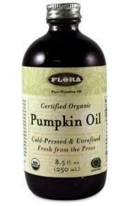 flora-pumpkin-seed-oil