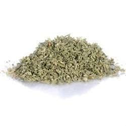 herbal-pharmacy-marshmallow-leaf