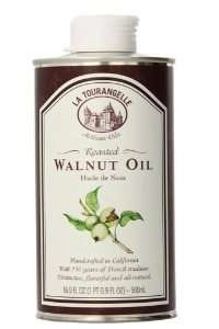 la-tourangelle-walnut-oil