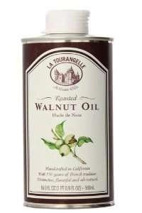 la-tourangelle-walnut-oil