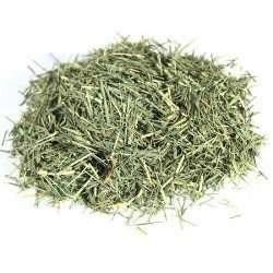 organic-frontier-lemongrass