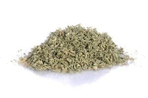 marshamallow-root-powder-for-hair-gel