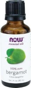 now-foods-bergamont-essential-oil