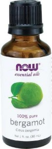 now-foods-bergamont-essential-oil