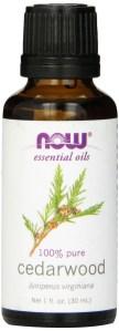 now-foods-cedarwood-essential-oil