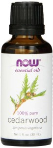 now-foods-cedarwood-essential-oil