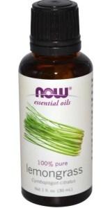 now-foods-lemongrass-essential-oil
