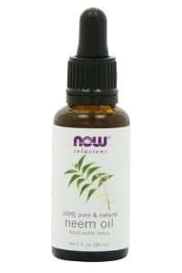 now-foods-neem-oil