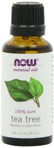 now-foods-tea-tree-essential-oil