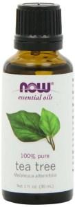 now-foods-tea-tree-essential-oil