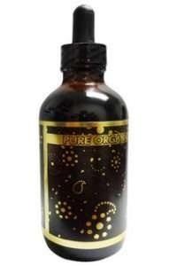 organic-unrefined-pomegrante-oil