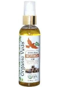 organic-veda-moringa-oil