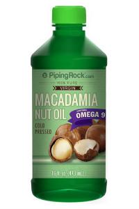 piping-rock-macadamia-nut-oil