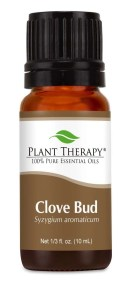 plant-therapy-clove-essential-oil