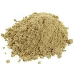 slippery-elm-bark-powder