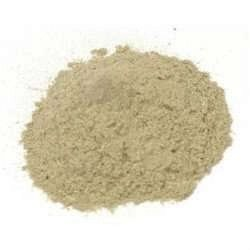 startwest-botanicals-nettle-root-powder