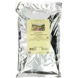 starwest-botanicals-slippery-elm-powder