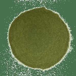 stinging nettle powder
