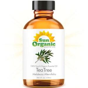 sun-organic-tea-tree-oil
