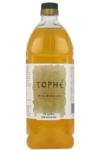 tophe-rice-bran-oil