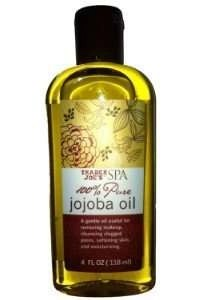 trader-joes-jojoba-oil