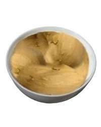 unrefined mafura butter