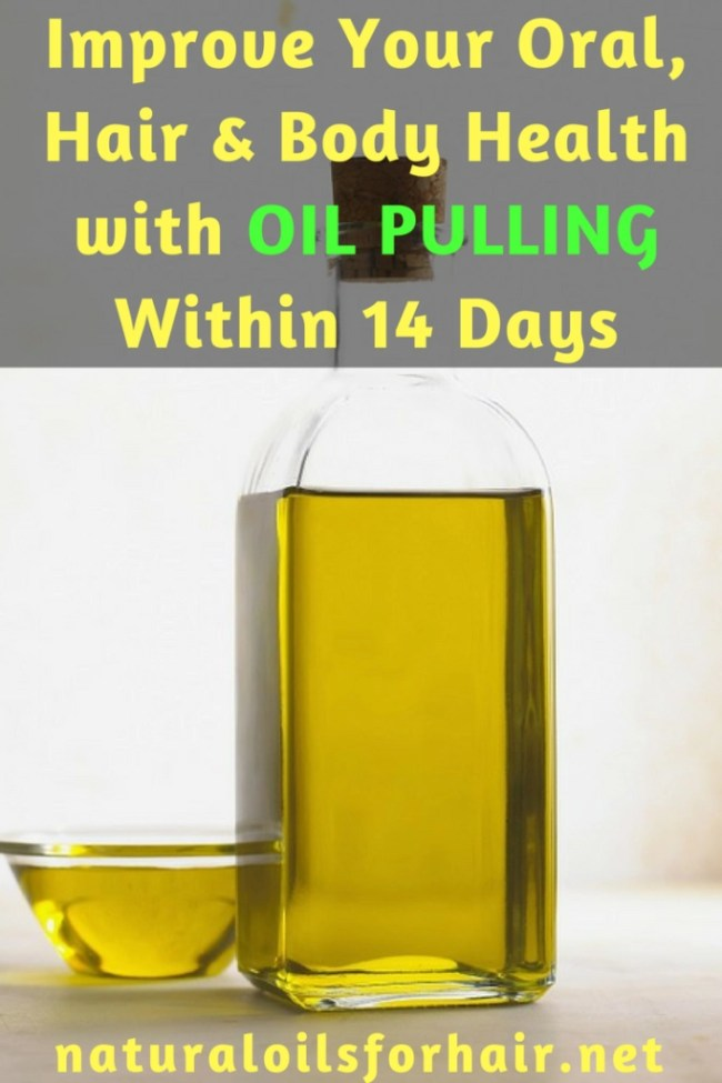 improve-oral-health-with-oil-pulling