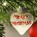 Merry Xmas from NOFH!!!!!!!