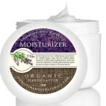 Find Out What Christina Moss Naturals Moisturizer & Natural Oils Have in Common