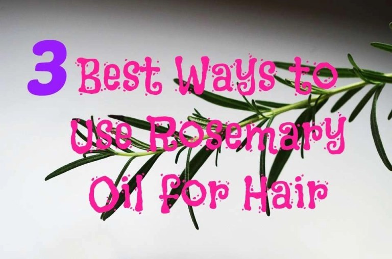 3-ways-to-use-rosemary-essential-oil-for-hair-loss