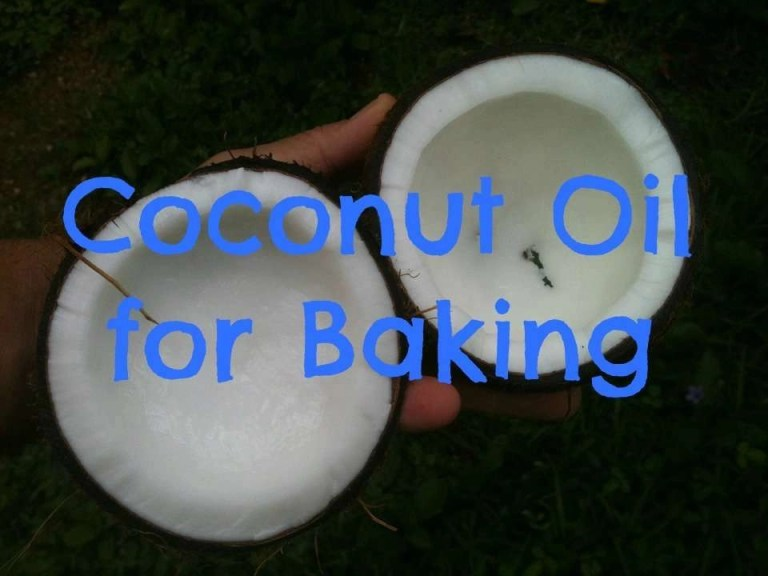 coconut-oil-for-baking