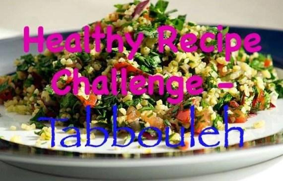 healthy-recipe-challenge-tabbouleh