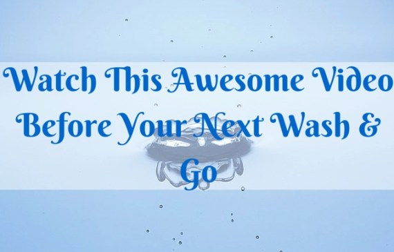 Watch-This-Video-Before-Your-Next-Wash-and-Go