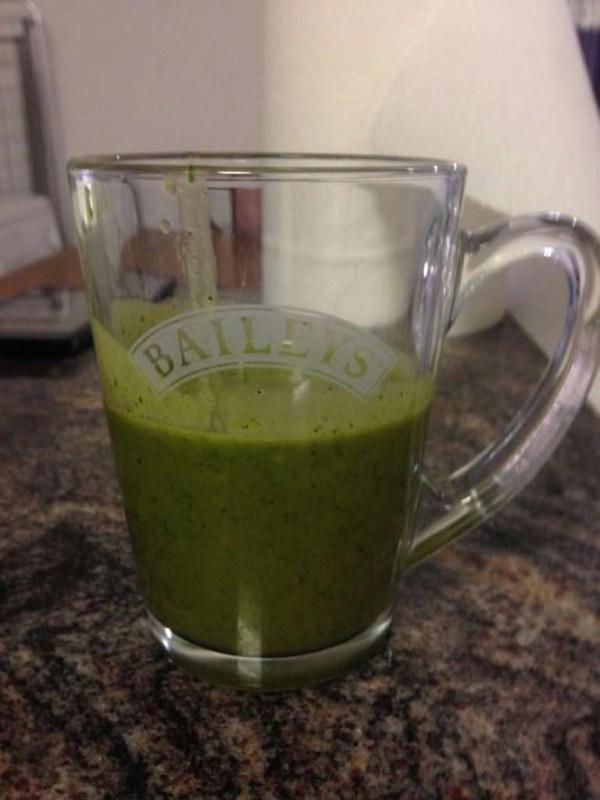 lime-cilantro-dressing-for-salads