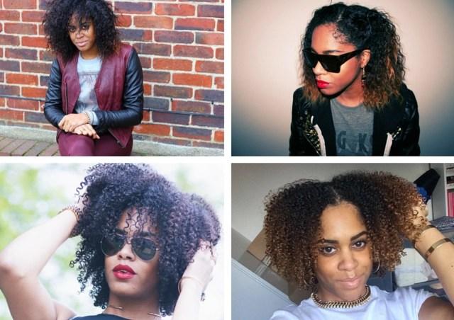 natural-hair-care