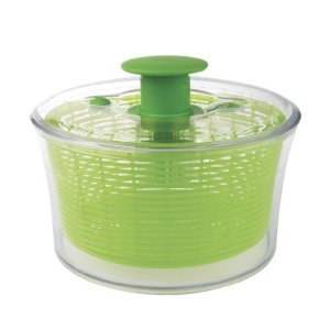 oxo-salad-spinner