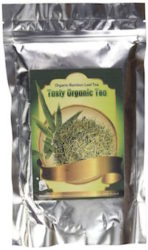 Tasty Organic Bamboo Leaf Tea