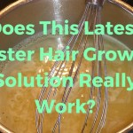 5 of the Biggest Myths Circulating Out There About Hair ...