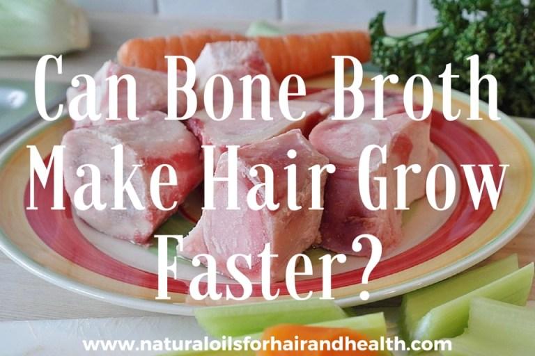 can-bone-broth-make-hair-grow-faster
