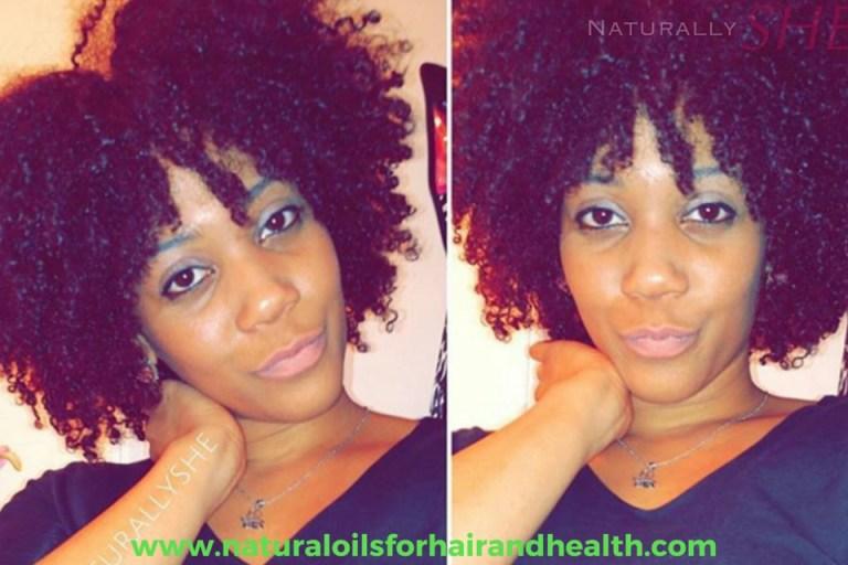 grow-out-natural-hair