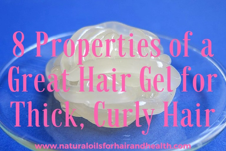 properties-of-great-gel-for-thick-curly-hair