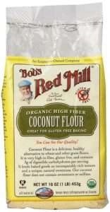 bobs-red-mill-organic-coconut-flour