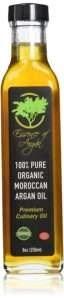 essence-of-argan-culinary-oil