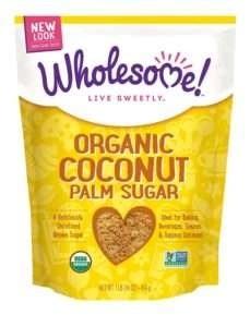 wholesome-sweetners-organic-coconut-sugar