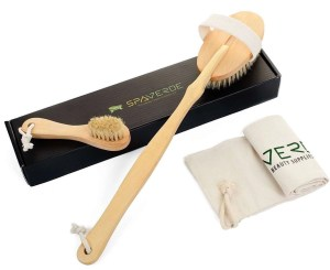 natural-boar-bristle-body-brush-set