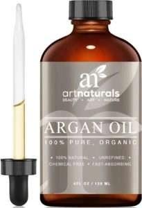 art-naturals-argan-oil